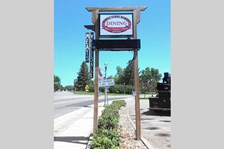 - Image360-EauClaire-PylonSigns-Restaurants