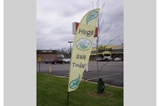 - Image360-Lexington-KY-Fabric-Feather-Banner-Retail-Good-Foods
