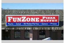- Image360-Lexington-KY-Lightbox-Restaurant-FunZone
