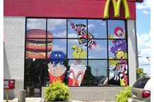 - Image360-Lexington-KY-Window-Graphics-Restaurant-McDonalds
