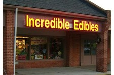 - image360-marlton-nj-channel-letters-incredible-edibles