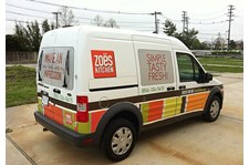 - image360-marlton-nj-full-wraps-zoes-kitchen