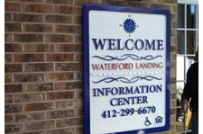 - Image360-Pittsburgh West dimensional-lettering--property-management