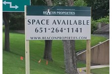 - Architectural-Signage-Post-panel-Property-Mgmt-Image360-St.Paul-MN