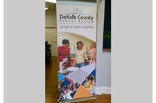 - Image360-Tucker-GA-Banner-Stand-Education-DeKalb-County-School-System