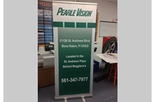 - Image360-bocaraton-pole-banners-pearl-vision
